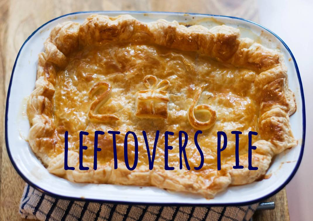 leftoverspie_withoutimages